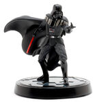Disney Darth Vader Limited Figure