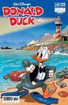 DonaldDuck issue 349B