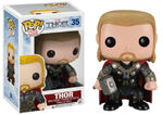 Funko-Thor-The-Dark-World-POP-Vinyl-Figure-Thor