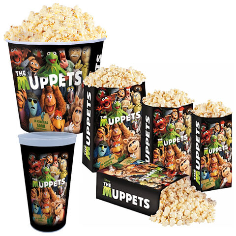 File:Germany-MovieTheater-Muppets-Popcorn-(2012).jpg