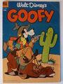 Goofy comic cover2