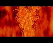 Hellfire - 32