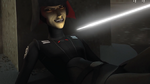 Inquisitors-in-The-Future-of-the-Force-13