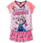 Judy Hopps night outfit