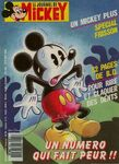 Le journal de mickey 1861