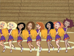 MHS Cheer Squad 02