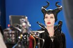 Maleficent-(2014)-136