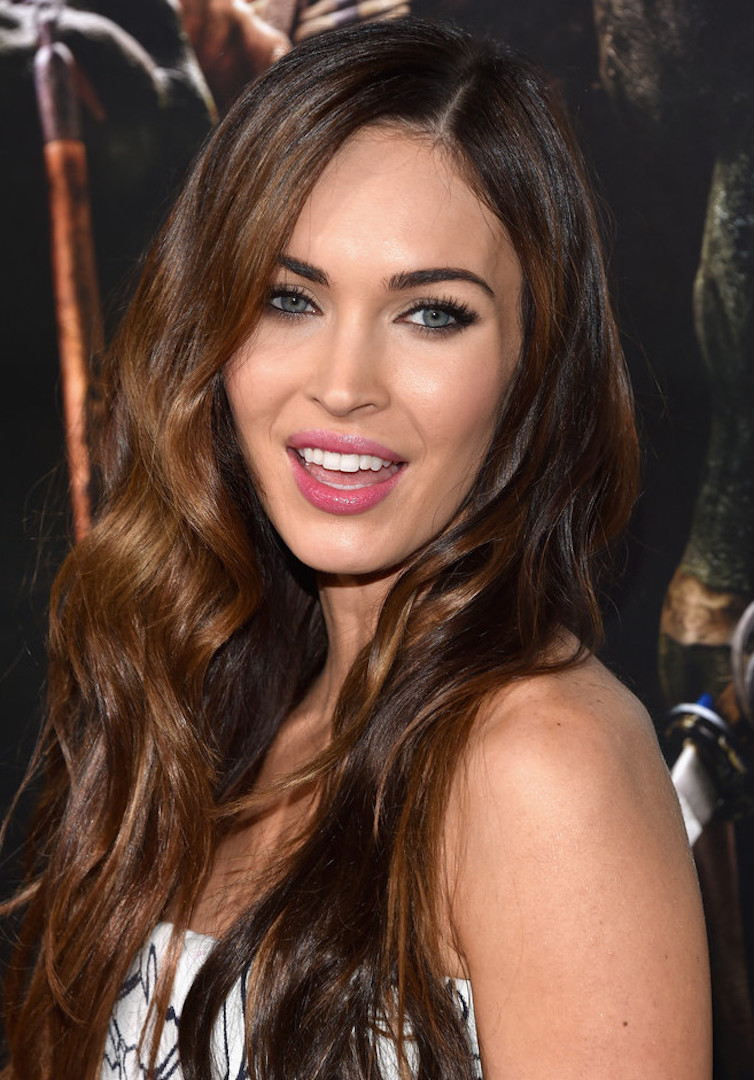 megan fox | disney wiki | fandom poweredwikia