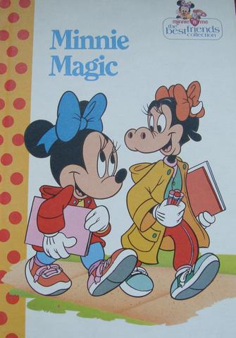 File:Minnie Magic.png