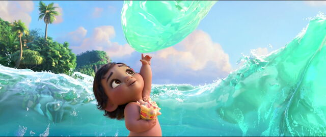 File:Moana and the water.jpg