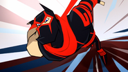 Ninja of 2005 03
