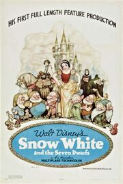 Original-Snow-White-Poster-1937-post-510x763