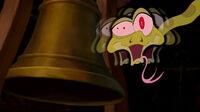 Princess-and-the-frog-disneyscreencaps com-7210