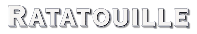 File:Ratatouille logo.png