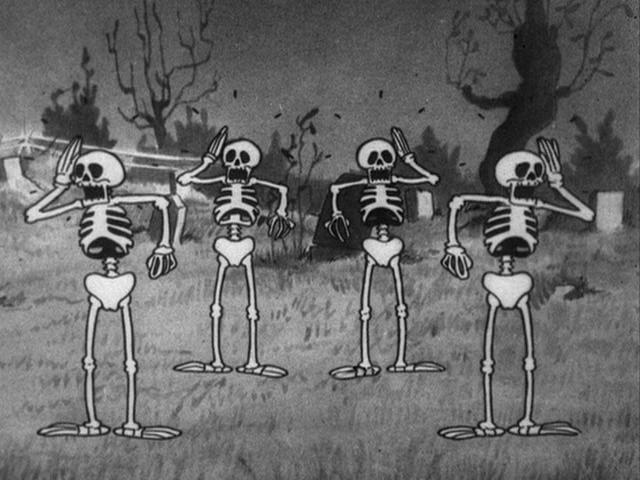 File:Shocked skeletons.png