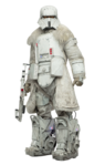 Solo Character Render 06