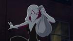 Spider-Gwen 02