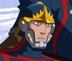 Star-Lord EarthsMightiestHeroes