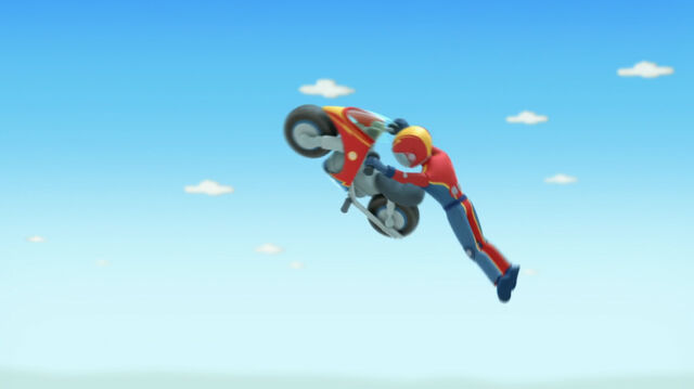 File:Stuntman steve in the sky.jpg