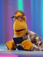 TF1-MuppetsTV-PhotoGallery-09-NewsMan