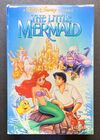 The-little-mermaid-8mm-