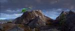 The Good Dinosaur 06