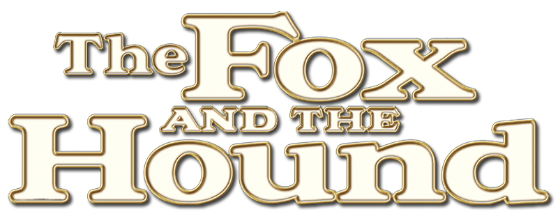 The fox and the hound logo.png