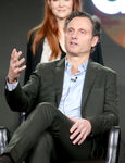 Tony Goldwyn Winter TCA17
