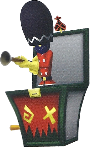 File:Toy Soldier KHII.png
