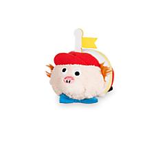 File:Tweedle Dum Series Two Tsum Tsum Mini.jpg