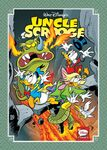Uncle Scrooge Timeless Tales Vol. 3 (Issues 13-18)