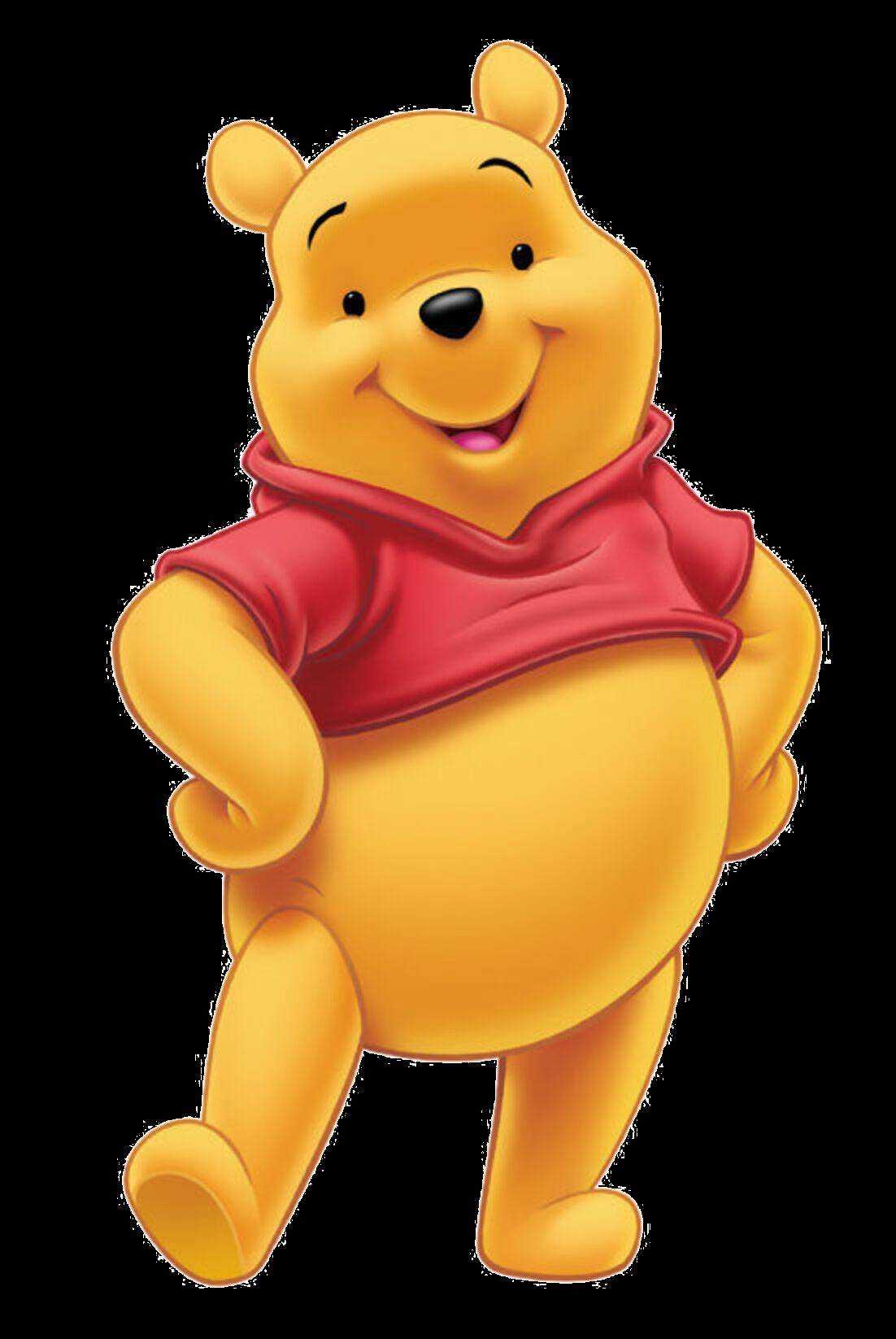 Image winnie the poohg disney wiki fandom powered by wikia winnie the poohg voltagebd Gallery