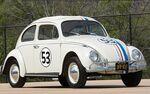 1997 Herbie 2
