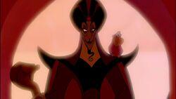 Aladdin-disneyscreencaps.com-1598