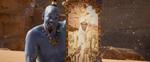 Aladdin 2019 (38)