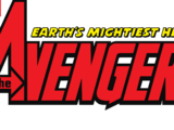Avengers: Maailman mahtavimmat sankarit