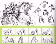 ArtOfRap0114