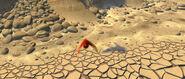 Bugs-life-disneyscreencaps com-5025
