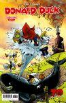 DonaldDuck issue 367