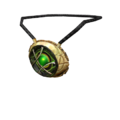Eye of Agamotto (Roblox item)