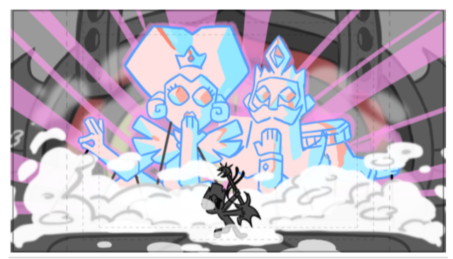 File:Face the Music Storyboard 9.png