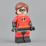 LEGO Elastigirl