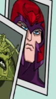 Magneto-1-