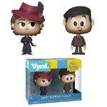 Mary Poppins Returns Vinyl