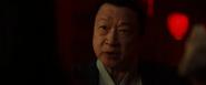 Mulan (2020 film) (39)