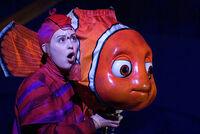 Nemo (musical)