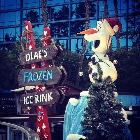 File:Olaf's frozen ice rink.jpg