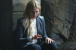 Once Upon a Time - 6x05 - Street Rats - Photography - Emma 2