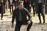 Once Upon a Time - 6x07 - Heartless - Photography - David
