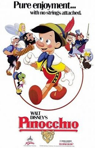 File:Pinocchio5.jpg
